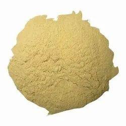 Amino Acid 80 % Soya Based