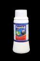 Eagado R Plus Agricultural Chemical