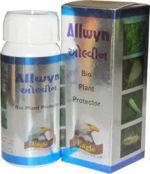 Allwyn Bio Plant Protectors