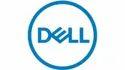 Dell Laptop Service