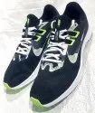 Nike Men Branded Original Shoes