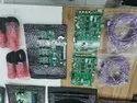BYHX A Type 512i Kit