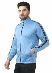 Mens Fashion Sport Jacket