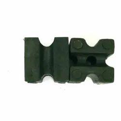 30mm PVC Cover Block