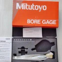 Mitutoyo Bore Gauge