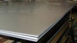 Monel 600 Stainless Steel Sheet