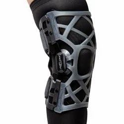 Donjoy Silicon Osteoarthritis Knee Brace, For Personal