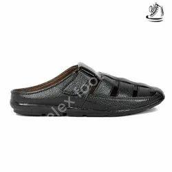 Relex Unisex Bantu Shoes, Size: Medium