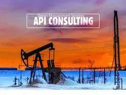 API Spec Q1, API Spec Q2, API Monogram Consultant in India