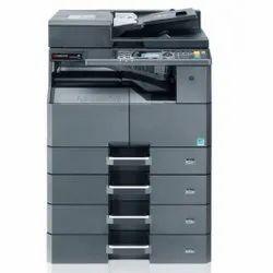 Kyocera Taskalfa 1801 Monochrome Multi Function Laser Printer