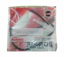 Ronnie Genuine Cables