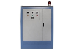 100 Kva Single Phase Isolation Transformer, For Industrial, 230 V