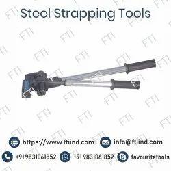 Steel Strap Packaging Tools