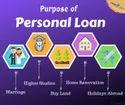 Agarbatti Rose Personal Loan Service, For Aromatic