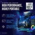Lenovo IdeaPad S340 ( 15.6-inch FHD IPS Thin and Light Laptop (10th Gen CORE I5-)