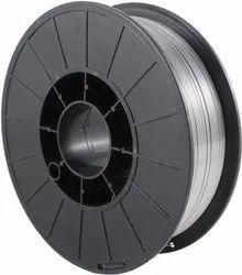 Sheet Metal Din Standard Spools
