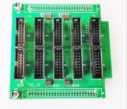 Hub 75 Controller Accessories