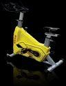 Commercial Equipment Life Fitness Brand