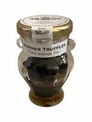Summer Truffles, Packaging Type: Bottle, 35 Gm