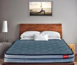 Duroflex Balance Mattress