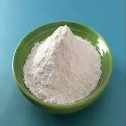 Potassium Tripolyphosphate