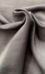 Poly Spandex Stretchable Sports Wear Fabric
