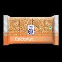 Coconut Chikki 80 G