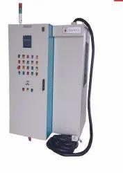 Liquid Dispensing Systems