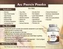 Ayu Protein For Kids