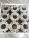 Stainless Steel 304 H Flanges