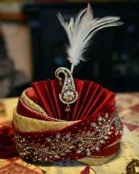 Wedding Photography Service, Event Location: Delhi