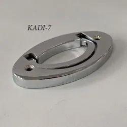 Kadi-7 SS Door Kadi