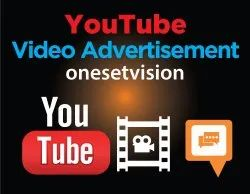 Youtube Videos Marketing Service