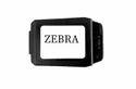Zebra Battery