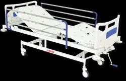 ICU BED MECHANICAL - 50-0300 I