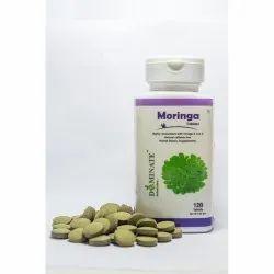 Moringa Products