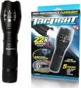 Water Resistant Torch,