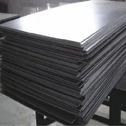 GR5 Titanium Sheets And Plates