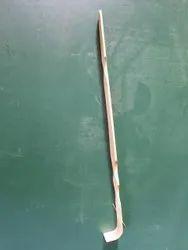 18 To 24 Wooden BackScratcher