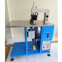 USM1 Ultrasonic Sewing Machine