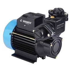 Shakti Self Priming Mono Block Centrifugal Water Pump