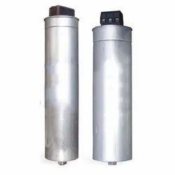 POWER FACTOR IMPROVEMENT Capacitor