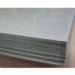 Hastelloy C22 Sheets & Plates