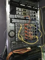 Online CCNA CCNP Network & Security Training