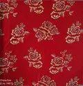 China line Mattress Fabric
