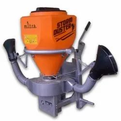 Mitra Storm Duster, For Agriculture, 15 Hp