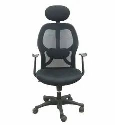 Matrix HR Chair with Head Rest