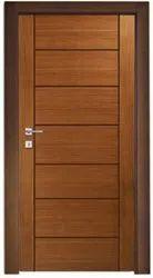 AK Lumbers Laminated Veneer Doors