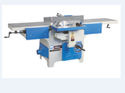 Surface Planer J-3018 : Jaiwud Pro, For Wood Working, Size: 475kg