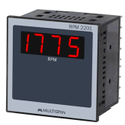 RPM-2201 Digital Indicator